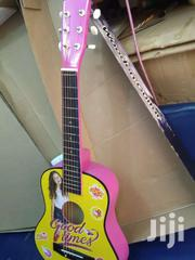 Student Guitar USA | Musical Instruments for sale in Nairobi, Nairobi Central