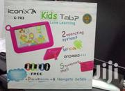Iconix Kids Tab | Laptops & Computers for sale in Nairobi, Nairobi Central