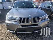 2012 LOW MILEAGE BMW X3 XDRIVE 28i | Cars for sale in Nairobi, Sarang'Ombe