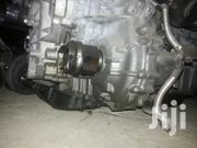 Gear Boxes CVT And NON CVT   Vehicle Parts & Accessories for sale in Nairobi, Karen
