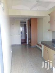 Bedsitter Self Contained | Houses & Apartments For Rent for sale in Nairobi, Nairobi Central