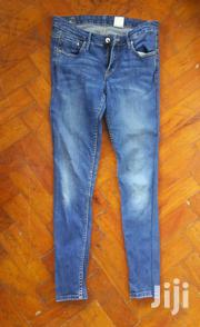 Blue Jeans Size 8 And 10 | Clothing for sale in Nairobi, Nairobi Central