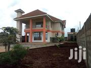 6 Bedrooms House For Sale At Golf View Estate Githingiri. | Houses & Apartments For Sale for sale in Kiambu, Township C