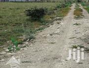 1/8 Acre Kitengela Plots - Blossom Dew Gardens | Land & Plots For Sale for sale in Kajiado, Kitengela
