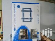 Wall Mounts | TV & DVD Equipment for sale in Nairobi, Nairobi Central