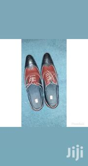 Low- Cut Handmade Oxford Shoes | Shoes for sale in Nairobi, Karen