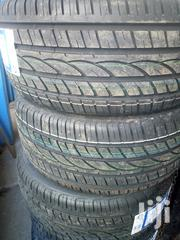 245/45R17 Windforce Tyres | Vehicle Parts & Accessories for sale in Nairobi, Nairobi Central