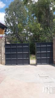 3 Bedrooms Bungalow for Sale | Houses & Apartments For Sale for sale in Kajiado, Kitengela