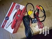 Led Light Backup Reverse Camera   Vehicle Parts & Accessories for sale in Nairobi, Nairobi Central