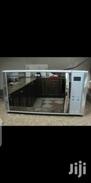 Oven Cooker Fridge Freezer Washing Machine Microwave Grill | Repair Services for sale in Kajiado, Ongata Rongai