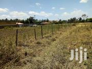 Plot For Sale In Kiamunyi Nakuru | Land & Plots For Sale for sale in Nakuru, Menengai West