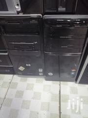 Hp Pavilion 2Gb Amd 160Gb | Laptops & Computers for sale in Nairobi, Nairobi Central