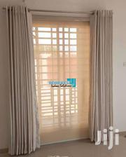 Living Room Window Curtains And | Home Accessories for sale in Nairobi, Nairobi Central