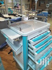 Crush Cart Trolley | Medical Equipment for sale in Nairobi, Nairobi Central