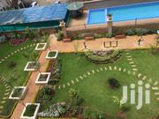 Landscaping Works | Landscaping & Gardening Services for sale in Nairobi, Harambee