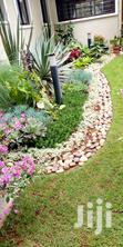 Landscaping Works | Landscaping & Gardening Services for sale in Westlands, Nairobi, Kenya