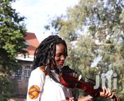 Violin Lessons, Training &Classes | Classes & Courses for sale in Nairobi, Nairobi Central