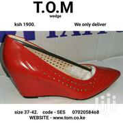 Shoes Wedges Available | Shoes for sale in Nairobi, Nairobi Central