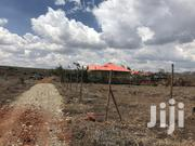 A Ready For Development Plot Available For Sale | Land & Plots For Sale for sale in Kajiado, Ngong