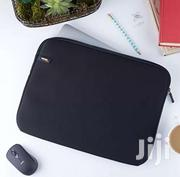 13.3 Laptop Sleeve Ideal For Mac Book Air Macbook Pro"