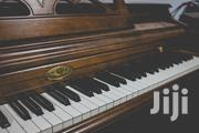 Piano Lessons, Training & Classes | Classes & Courses for sale in Nairobi, Nairobi Central