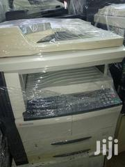 Simple. Kyocera Km 2050 Photocopiers | Computer Accessories  for sale in Nairobi, Nairobi Central