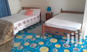 Hostel For Sale   Commercial Property For Rent for sale in Mombasa, Shimanzi/Ganjoni