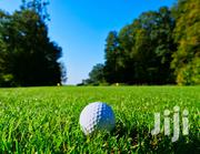 Golf Lessons, Training &Classes | Classes & Courses for sale in Nairobi, Nairobi Central