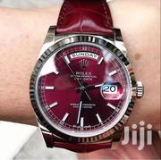 ROLEX Day-Date Available on Pre-Order | Watches for sale in Nairobi, Kileleshwa