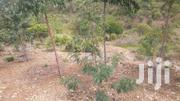 Narumoru 3 Acres at 1.8m | Land & Plots For Sale for sale in Nyeri, Kamakwa/Mukaro