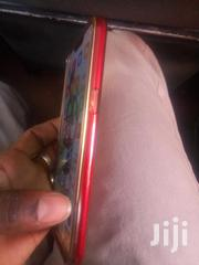 Oppo Find 16 GB Red | Mobile Phones for sale in Nairobi, Airbase