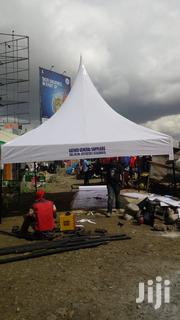 Tent, Canopies And Umbrella Makers | Manufacturing Services for sale in Kajiado, Kitengela