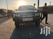 Toyota Hilux Double Cab | Cars for sale in Garissa, Galbet