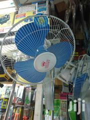Crown Wall Mount Fan | Home Appliances for sale in Nairobi, Nairobi Central