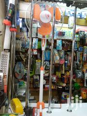 Crown Stand Fan | Home Appliances for sale in Nairobi, Nairobi Central