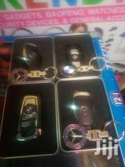 Customized Key Holders Flash.16gb | Vehicle Parts & Accessories for sale in Nairobi, Nairobi Central