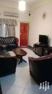 NYALI 2 Bedroom Apartment With A Pool | Short Let for sale in Mombasa, Mkomani