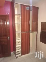 1 Bedroom Tolet | Houses & Apartments For Rent for sale in Nairobi, Mugumo-Ini (Langata)