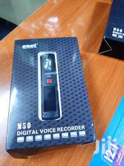 Voice Recorders | Audio & Music Equipment for sale in Nairobi, Nairobi Central