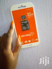 Memory Cards | Accessories for Mobile Phones & Tablets for sale in Nairobi, Nairobi Central