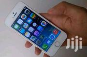 Apple iPhone 5s 16 GB Gray | Mobile Phones for sale in Nairobi, Harambee