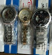 Rolex,Audemars Pigeut and Tagheure Watches at Low Price. | Watches for sale in Nairobi, Nairobi Central