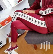 Unisex Casual Kappa Suits | Clothing for sale in Nairobi, Nairobi Central