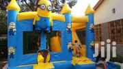 Hire Now At Fair Price | Toys for sale in Nairobi, Nairobi Central