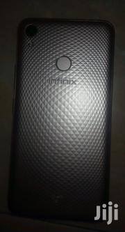 Infinix Hot 5 16 GB Black | Mobile Phones for sale in Kilifi, Tezo