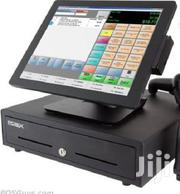 HP Complete Retail Point of Sale POS System Bundle | Store Equipment for sale in Nairobi, Nairobi Central