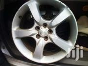 Subaru Rims Rims Size 17 | Vehicle Parts & Accessories for sale in Nairobi, Nairobi Central