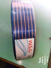 Speaker Cables | Audio & Music Equipment for sale in Nairobi, Nairobi Central