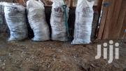 Chicken Manure In Thika For Sale | Feeds, Supplements & Seeds for sale in Kiambu, Hospital (Thika)
