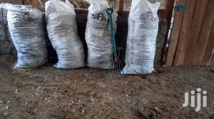 Chicken Manure In Thika For Sale